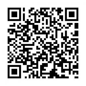1435703979425