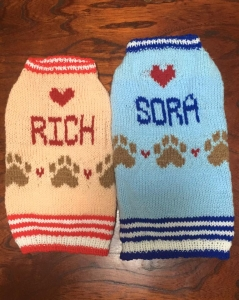 rich_and_sora