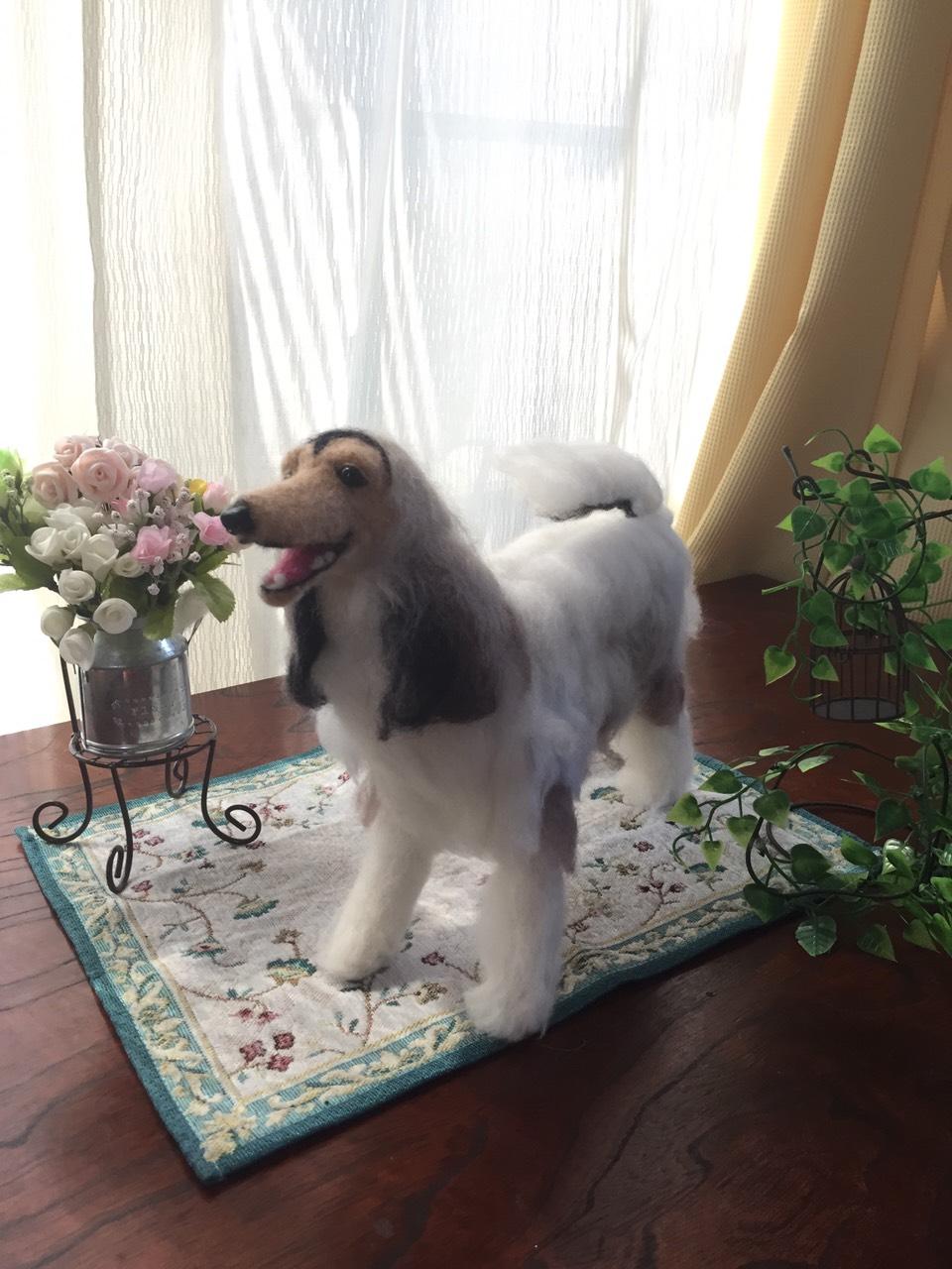 01-030afganhounddog